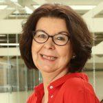 Profilbild Clauda - Seit Ende der 70er Jahre bei Pepperl+Fuchs