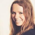 Profilbild Sarah - Leben in der Quadratestadt Mannheim