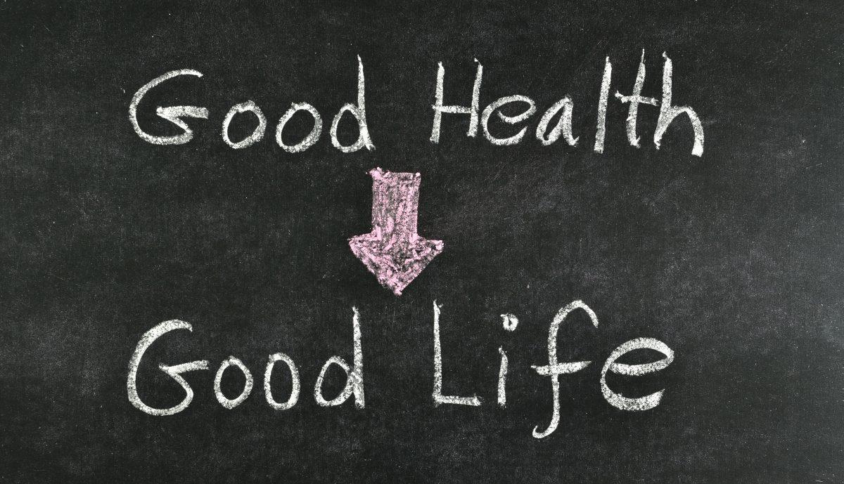 Gesundheits-Challenge – Gemeinsam fit durch die Pandemie
